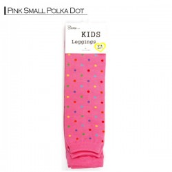 Kids Fashion Leggings