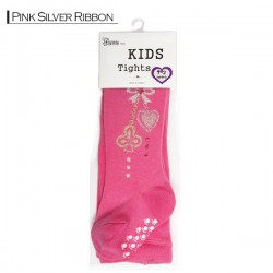 Baby Fashion Tights