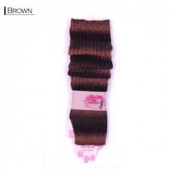 Fashion Arm Warmer (Gradation)