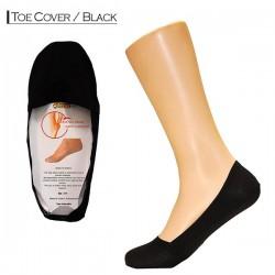 Silicon Cotton Sneakers - Type3