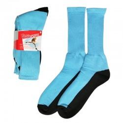 Aussie Sports 4 pairs Pack...