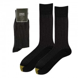 Men Dress - Square pattern1...