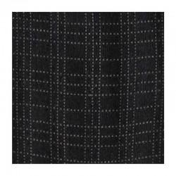 Men Dress - Square pattern2...