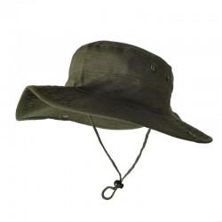 Bucket Hat - Type2 / Olive