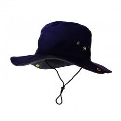 Bucket Hat - Type2 / Navy