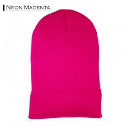 Plain Colour Beanie 17 /...