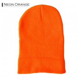 Plain Colour Beanie 18 /...
