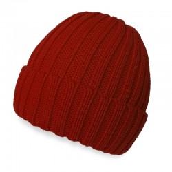 Fashion Beanie Type3 / Red