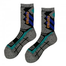 Trekking Socks - Oxford