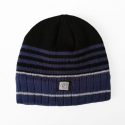 Kids Beanie - Double Layer...