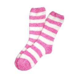 Bed Socks Long - Glitter...