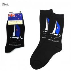 Gift Socks - Sail