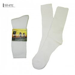 Long Sports 3 Pairs Pack -...