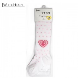 Kids Fashion Tights