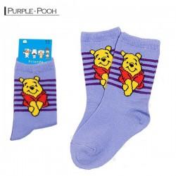 Baby Pattern - Pooh