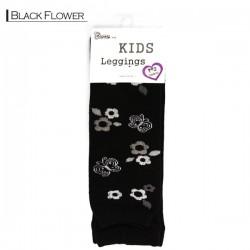Baby Fashion Leggings