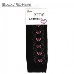 Baby Fashion Leggings