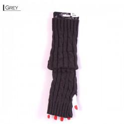 Fashion Arm Warmer (Torsade)