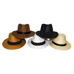Cowboy Hat Type 2