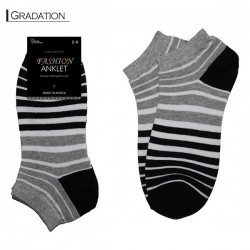 Fashion Anklet - Gradation