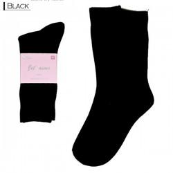 Je t'aime/Black
