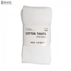 Kids Cotton Tights