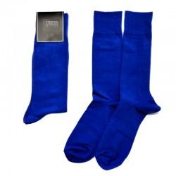 Men Dress - Blue