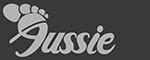 Aussie Sox